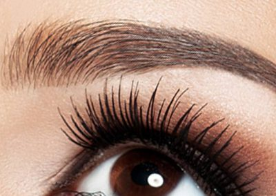 home-eyebrows